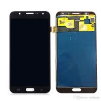 Samsung Galaxy J7 Core (SM-J701F) LCD incl. Touchscreen - Black