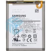 Samsung Galaxy M10 (SM-M105F) Battery EB-B750BUN - 3300 mAh
