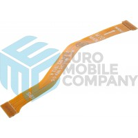 Samsung Galaxy M10s (SM-M107F) Main Flex Cable