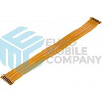Samsung Galaxy M30s (SM-M307F) Main Flex Cable