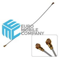 Samsung Galaxy Note 3 (SM-N9000) Antenna Cable
