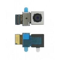 Samsung Galaxy Note 4 (SM-N910F) Back Camera