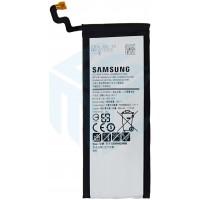 Samsung Galaxy Note 5 (SM-N920) Battery EB-BN920 (BULK) - 3500mAh