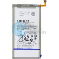 Samsung Galaxy S10 Plus (SM-G975F) Battery EB-BG975ABU - 4100 mAh