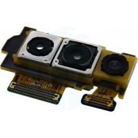 Samsung Galaxy S10 (SM-G973F) / Galaxy S10 Plus (SM-G975F) Back Camera