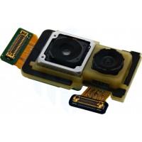 Samsung Galaxy S10E (SM-G970F) Back Camera