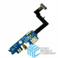 Samsung Galaxy S2 Plus (GT-I9105) Charge Connector
