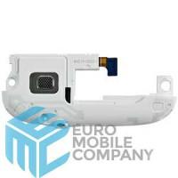Samsung Galaxy S3 (GT-I9300) Buzzer - White