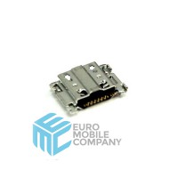 Samsung Galaxy S3 (GT-I9300) Charger Connector