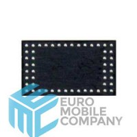 Samsung Galaxy S3 (GT-I9300) Wifi