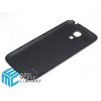 Samsung Galaxy S4 Mini (GT-I9190) Battery Cover -Black