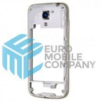 Samsung Galaxy S4 Mini (GT-I9195) Center Frame