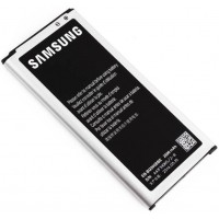 Samsung Galaxy S5/ S5 Neo Battery EB-BG900BBE (BULK) - 3500mAh