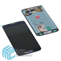 Samsung Galaxy S5 Neo (SM-G903F)  Display - Black