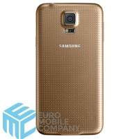Samsung Galaxy S5 (SM-G900F) Replacement Battery Cover