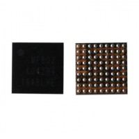 Small Power Management IC For Samsung - S2MPB02