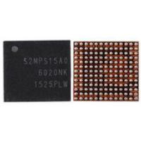 Power Management IC For Samsung Galaxy S6 (SM-G920F) / Galaxy S6 Edge (SM-G925F)