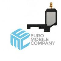 Samsung Galaxy S6 Edge (SM-G925F) Buzzer
