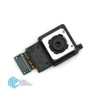 Samsung Galaxy S6 Edge (SM-G925F) Back Camera