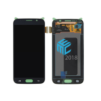 Samsung Galaxy S6 (SM-G920F) LCD Display - Black