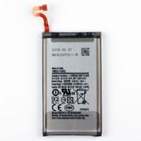 Samsung Galaxy S9 Plus (SM-G965F) Battery (BULK) EB-BG965ABA - 3000mAh
