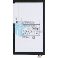 Samsung Galaxy Tab 3 8.0 (T310/T311/T315) Battery T4450E - 4450mAh