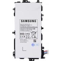 Samsung Galaxy 8.0 (N5110/N5100) Battery SP3770E1H - 4800mAh