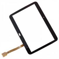 Samsung Galaxy Tab 3 10.1 P5200/P5210 Digitizer Black