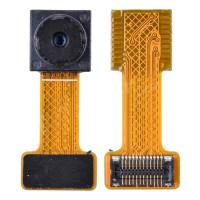 Samsung Galaxy Tab 3 10.1 P5200/P5210 Back Camera