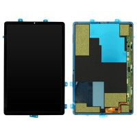 Galaxy Tab S5e 10.5  SM-T720/T725 GH97-23184A LCD Complete - Black