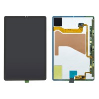 Galaxy Tab S6 10.5 SM-T860/T865 GH82-20771A Display Complete - Black