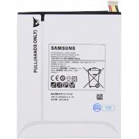 Samsung Galaxy Tab A 8.0 (SM-T350, SM-T355) Battery EB-BT355ABE - 4200mAh