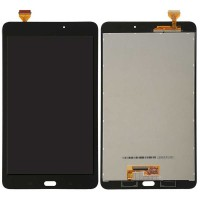 Samsung Galaxy Tab A 8.0 (2017) T380 Display Complete - Black