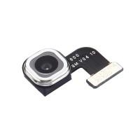 Samsung Galaxy Tab S 10.5 T800/T801/T805 - Back Camera
