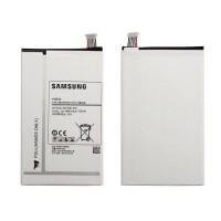 Samsung Galaxy Tab S 8.4 (SM-T700/T705) Battery EB-BT705FBC - 4900mAh
