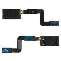 Samsung Galaxy Tab S 8.4 SM-T700/T705  Earspeaker