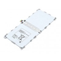 Samsung Galaxy Tab Note Pro 12.2 (P900/P905) Battery T9500E - 9500mAh