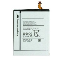 Samsung Galaxy Tab (T111/ T110) Battery- EB-BT111ABE 3600 mAh