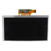 Display/ Display for Samsung Galaxy Tab T111/ T110/T113/T116