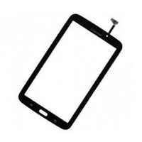 T210 touchscreen (Black) Samsung Galaxy Tab 3