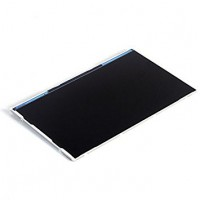 Display/ LCD for Samsung Galaxy Tab T211