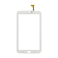 Touchscreen for Samsung Galaxy Tab T211- White