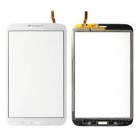 Samsung Galaxy Tab 3 - T311 Digitizer White