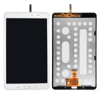 Samsung Galaxy Tab Pro 8.4 SM-T320 Display + Digitizer Complete - White