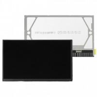 Samsung Galaxy Tab 10.1 P7500/P7510/P5100/P5110/P5200/P5210/T530 Display