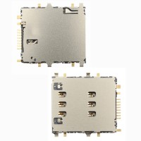 Samsung Galaxy TAB E (T560) / TAB 4 (T530)  Sim card reader