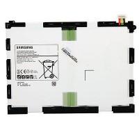 Samsung Galaxy Tab A 9.7 (T550/T555) Battery EB-BT550ABE - 6000mAh