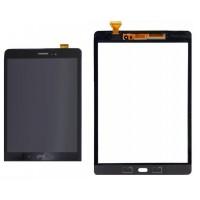 Samsung Galaxy Tab A 9.7'' T550 LCD+Digitizer - Grey