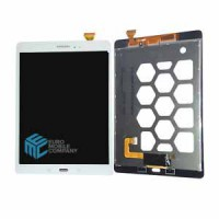 Samsung Galaxy Tab A 9.7'' T550 Display+Digitizer - White