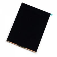 Samsung Galaxy Tab A T550 - Display